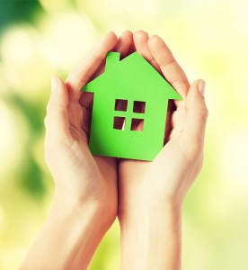 green-house-sell-property