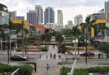 Metro Manila condo market