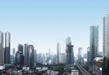 Minimum sale prices drop for expat apartment purchases