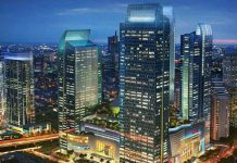 Ciputra Development wins Best Developer Indonesia