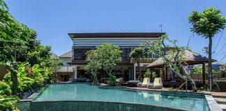 Mirah Bali Property wins