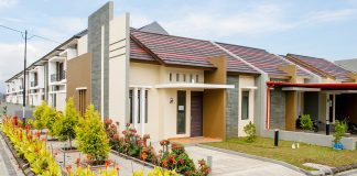 WG Group is a winner of the Leaders of Real Estate
