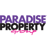 Paradise Property Group