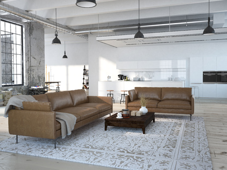 Top Tips To Achieve 2018 Interior Design Trends Dot Property Indonesia