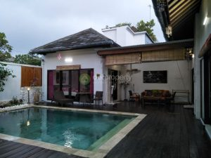 3-bedroom-villa-for-sale-or-rent-in-seminyak-badung