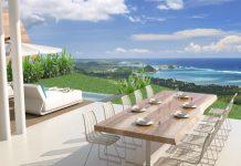 South Lombok property for sale