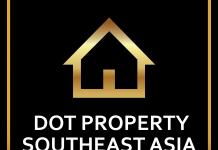 Dot Property Southeast Asia Awards 2018