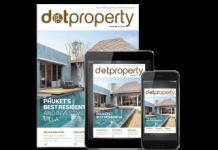 Dot Property Magazine Q1 2019