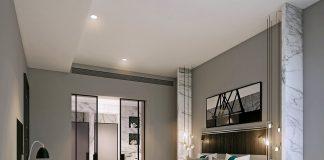 luxury branded residences