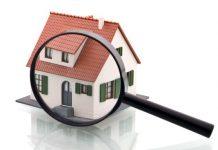 resale property