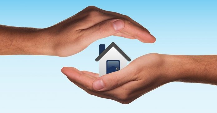 hands-free property investment