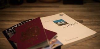 dual citizenship Cyprus