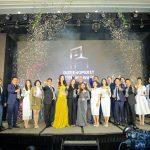 Dot Property Vietnam Awards 2020