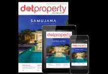 Dot Property Magazine 2020