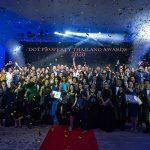 Dot Property Thailand Awards 2020