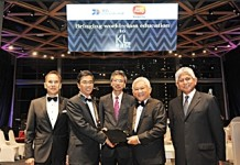 KL East Deal for Sime Darby