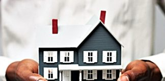 Property Landlords in Malaysia