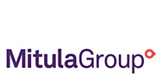 Mitula Group