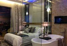 Dorsett Residences Bukit Bintang wins award