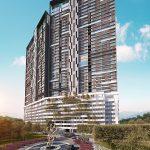 SkyWorld wins at Dot Property Malaysia Awards 2017
