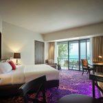 Hard Rock Hotel Penang wins an award