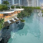 Best Luxury Condo Penang 1