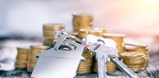 buying off-plan condominiums