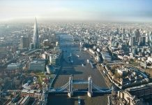 London property revival is helping ASEAN investors