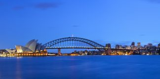 Australian real estate investment for overseas buyers