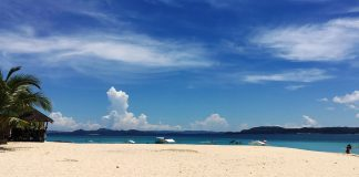 Siargao property for sale
