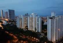 Penang property for sale