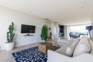 Bali apartment for sale