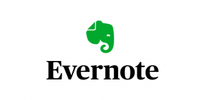 real estate agents evernote