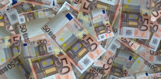 50 Euro property investment