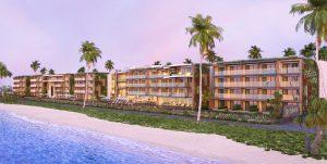 Radisson Phuket Mai Khao Beach