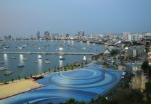 Pattaya property investment