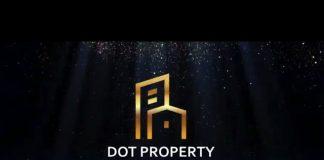 Dot Property Awards 2020
