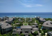 foreign property ownership regulations Indonesia Bali
