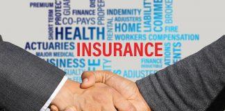 renters insurance Asia
