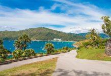 investors buying Phuket villas