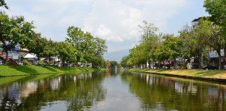 Chiang Mai property market