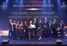 Wealth Asset Group