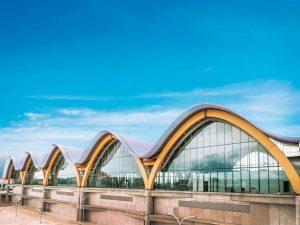 Mactan–Cebu International Airport