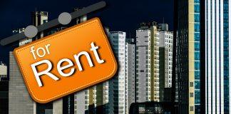 expat rents