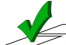 Property buying checklist