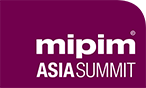 MIPIM ASIA Summit 2016: The property leaders' summit in Asia Pacific