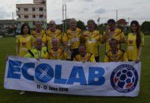 Still time to sign up for the The Bangkok International Veterans Soccer 7's