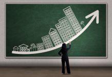 condominium rental yields
