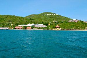 Nha Trang property investment tips