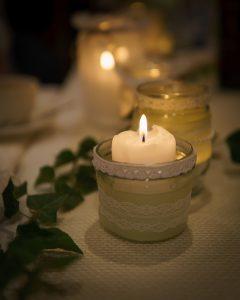romantic candles asia